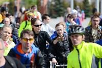 Первомайский велопробег, Фото: 23