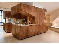 «Таурус» и «Парус» - мебельный рай  в Туле, Фото: 7
