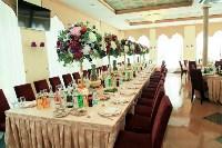 Тульские рестораны и кафе с открытыми верандами, Фото: 29