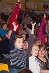 Программа «Спокойной ночи, малыши!» подарила тульским малышам праздник!, Фото: 97