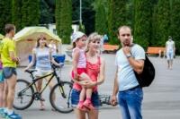 День рождения Белоусовского парка, Фото: 7