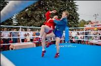 Турнир по боксу в Алексине, Фото: 20