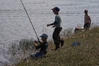 Кубок Тульской области по рыболовному спорту, Фото: 89
