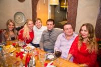 День рождения ресторана «Изюм», Фото: 39