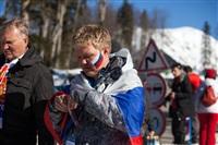 Олимпиада-2014 в Сочи. Фото Светланы Колосковой, Фото: 62
