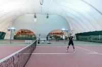 Андрей Кузнецов: тульский теннисист с московской пропиской, Фото: 51