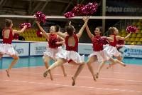 «Тулица» с победы стартовала в Чемпионате России, Фото: 104