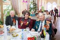 """Встреча в РК """"Аида"""", Фото: 79"""