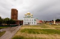 Тульский кремль, Фото: 2