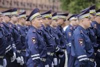 День ГИБДД в Тульском кремле, Фото: 13