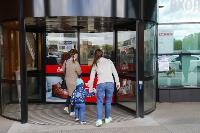 Предприниматели требуют обнуления аренды в ТЦ Тулы на период карантина, Фото: 25