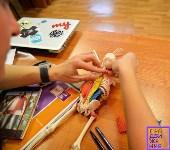 Интересные курсы и мастер-классы для взрослых в Туле, Фото: 16