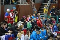 Керлинг на Олимпиаде в Сочи, Фото: 10