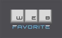 ВебФаворит, web-студия, Фото: 1