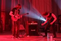 """В Тульском госуниверситете прошел фестиваль """"Рок-Поколение"""", Фото: 27"""