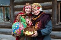 """""""Яблочная история"""" в """"Ясной Поляне"""", Фото: 6"""