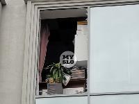 Пожар в «Гостинке»: что происходит на месте ЧП, Фото: 14