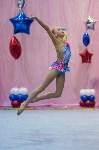 Соревнования по художественной гимнастике 31 марта-1 апреля 2016 года, Фото: 54