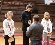 Первенство СДЮСШОР «Лёгкая атлетика», Фото: 43