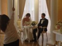 Свадьба Галины Ратниковой, Фото: 1
