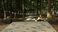 Тротуарная плитка STELLARD, Фото: 5