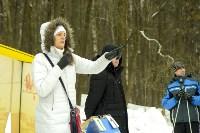 Турнир Tula Open по пляжному волейболу на снегу, Фото: 66