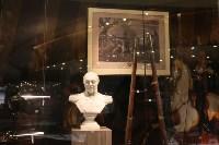 Музеи Тулы, Фото: 6