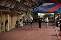 Соревнования по легкой атлетике «Тульские надежды», Фото: 5