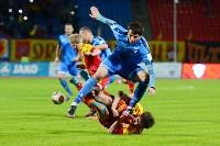 «Арсенал» Тула - «Сибирь» Новосибирск - 3:1., Фото: 126
