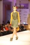Всероссийский конкурс дизайнеров Fashion style, Фото: 59