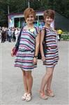 Парад близнецов. 2012 год, Фото: 16