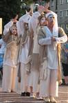Выступления театра «Эрмитаж» в Туле, Фото: 9