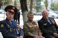 "Автопробег редакции ""Щит и Меч"", Фото: 8"