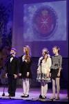 Тульское отделение «Союза женщин России» отметило 25-летний юбилей, Фото: 11