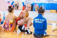 Открытый кубок региона по художественной гимнастике, Фото: 39