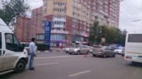 Авария на Зеленстрое, Фото: 9