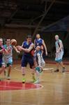 БК «Тула-ЩекиноАзот» обменялся победами с БК «Армастек-Липецк», Фото: 17