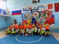 Турнир по мини-футболу, 11.05.2016, Фото: 4