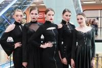 Тульские модели на Губернском стиле - 2018, Фото: 18