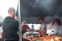 Фестиваль в Крапивке-2021, Фото: 15