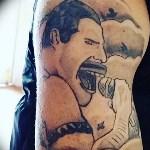 Всё о татуировке, Фото: 2