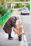 Тульская городская УК сажает деревья, Фото: 20