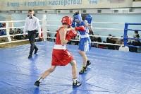 Турнир по боксу памяти Жабарова, Фото: 71