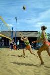 Турнир по пляжному волейболу TULA OPEN 2018, Фото: 5