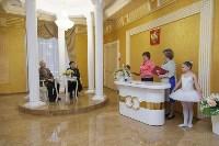 Фото пресс-службы правительства Тульской области, Фото: 19