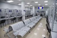 В Туле открылся Многофункциональный миграционный центр, Фото: 10