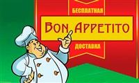 BonAppetito, Фото: 1