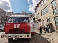 Пожар на Болдина, Фото: 6