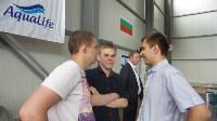 Туляки взяли золото на чемпионате мира по русским шашкам в Болгарии, Фото: 24