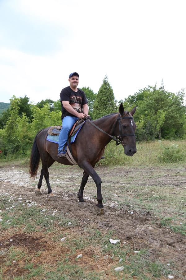 Князев Андрей - мой муж :-)